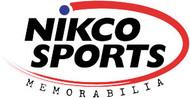 Nikco Sports