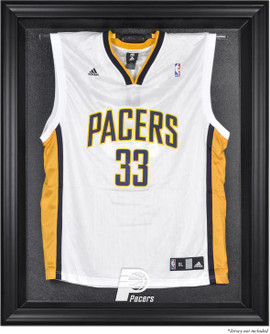 Indiana Pacers Sports Memorabilia, Indiana Pacers