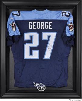 new style 3e5d7 14671 Tennessee Titans Sports Memorabilia, Autographed Sports ...