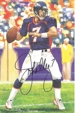 7e73ef84 Jim Brown Autographed Cleveland Browns Full-Sized TK Helmet