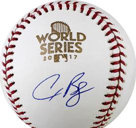 550136b13 Houston Astros Sports Memorabilia, Autographed Sports Memorabilia ...