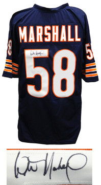 quality design cc83d ae194 NFL - Products - Jerseys - Page 1 - Nikco Sports