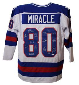 reputable site 45ac3 a8bcf NHL Hockey Memorabilia