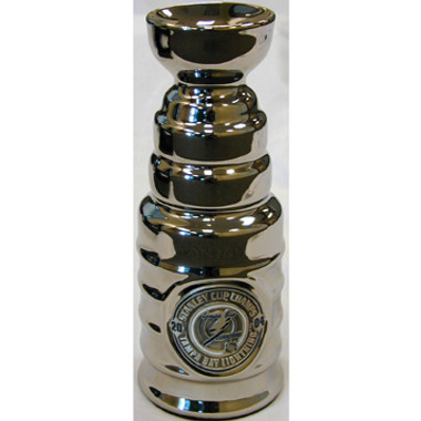 Tampa Bay Lightning Stanley Cup Replica