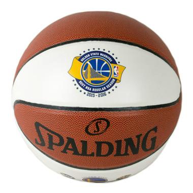 Golden State Warriors Best Regular Season Basketball