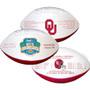 Oklahoma Sooners BCS Championship Appearance Football