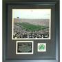 Notre Dame Stadium Photo Plaque