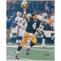Brett Favre Green Bay Packers Autographed 8x10 Photo
