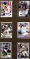Nolan Arenado, Colorado Rockies, 16x20 Plaque - 8x10 Action photo and 6 baseball cards