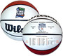 Virginia Cavaliers (UVA) 2019 National Championship Basketball - Full Size Wilson NCAA Licensed