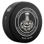 Stanley Cup Official NHL Game 7 Puck with Case