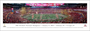 Alabama Crimson Tide 2017-18 College Football Playoff National Championship Panoramic Poster