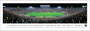 Notre Dame Fighting Irish 125 Seasons Game Panorama