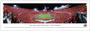 Ohio State Buckeyes - Ohio Stadium Panorama Poster