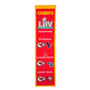 Kansas City Chiefs Road to the Super Bowl Banner - 32x8