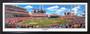 Cincinnati Reds Great American Ballpark Panorama