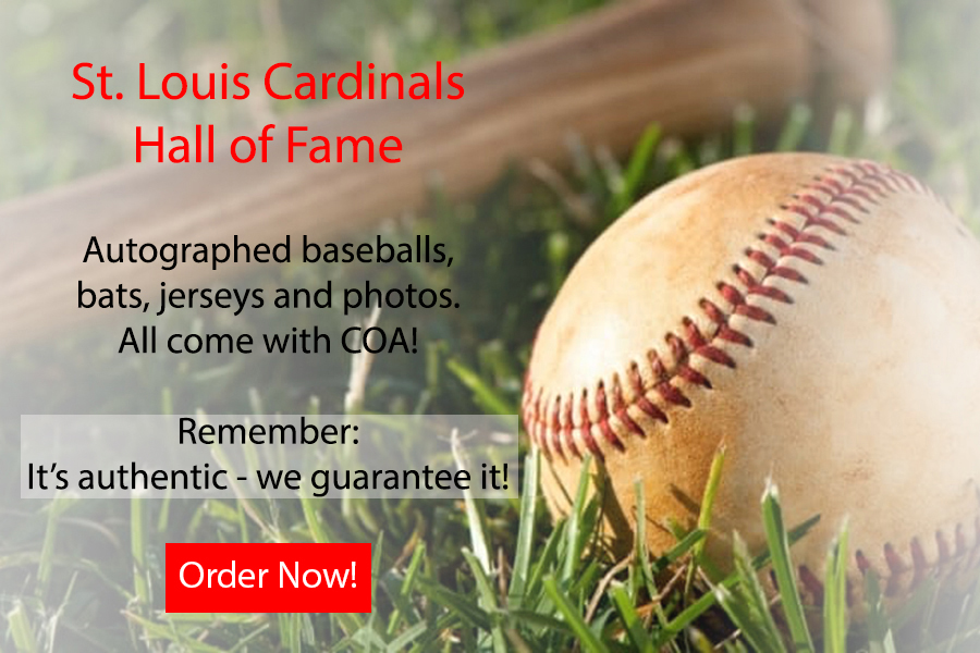 Nikco Sports Collectibles And Memorabilia