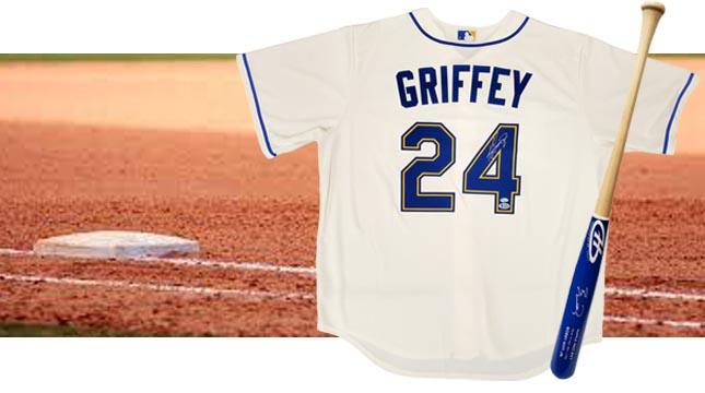 MLB sports memorabilia.jpg