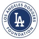 dodgers-foundation-los-angeles-dodgers.jpg