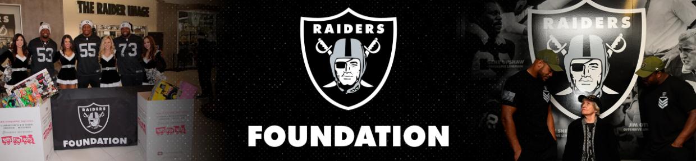 raiders-foundation-las-vegas-raiders-raiders.com.png