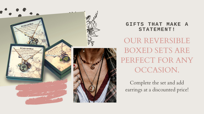 Need a gift idea without the hassle?