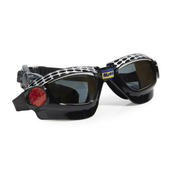 Bling2o Goggles Mack Truck - Midnight Black