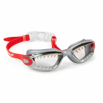 Bling2o Goggles Jawsome - Shark Grey