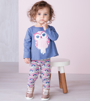 Mystery Pack Hatley Winter Clothing