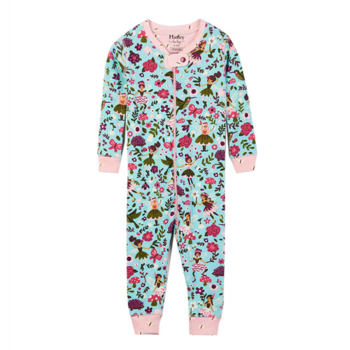 1afac66a750e New In - Page 1 - Planet Pyjamas - Australia s Leading Store for ...