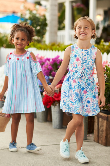 Mystery Pack Hatley Summer Clothing