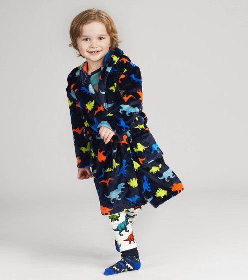 Mystery Pack Hatley Dressing Gowns