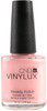 CND Vinylux Grapefruit Sparkle (Week Long Wear)