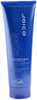 JOICO Moisture Recovery Treatment Balm (8.45 fl. oz. / 250 mL)