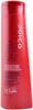 JOICO Color Ensure Violet Conditioner (10 fl. oz. / 300 mL)