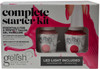 Gelish Complete Starter Kit