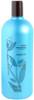 Bain de Terre Jasminemoisturizing Shampoo (33.8 fl. oz. / 1000 mL)