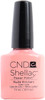 CND Shellac Nude Knickers (Semi-Sheer UV Polish)