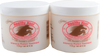 Healthy Hoof 2-Pack Intensive Protein Treatment (2x 4 oz. / 113 g)