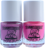 Piggy Paint for Kids Jazz It Up & Fairy Fabulous 2 pc Mini Set