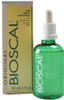 Bioscal Original Hair Energy Concentrate (2  fl. oz. /  60 mL)