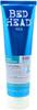 Bed Head Urban Antidotes #2 Recovery Shampoo (8.45 fl. oz. / 250 mL)