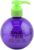 Bed Head Small Talk 3-In-1 Thickifier-Energizer-Stylizer (8 fl. oz. / 200 mL)