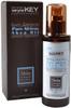 Saryna Key Curl Control Pure African Shea Oil Treatment (3.74 fl. oz. / 110 mL)