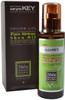 Saryna Key Volume Lift Pure African Shea Oil Treatment (3.74 fl. oz. / 100 mL)