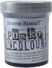 Punky Color Violet Semi-Permanent Hair Color (3.5 fl. oz. / 100 mL)