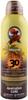 Australian Gold Sunscreen Continuous Spray w/ Bronzer SPF 30 (6 fl. oz. / 177 mL)