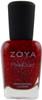 Zoya Oswin (Texture Matte Glitter)