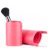 12 pc Essential Brush Kit - Make Me Blush by Sigma Beauty