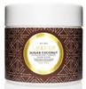 Lalicious Medium Sugar Coconut Extraordinarily Whipped Sugar Scrub (16 oz. / 453 g)