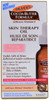 Palmers Cocoa Butter Formula Skin Therapy Facial Oil (30 mL)